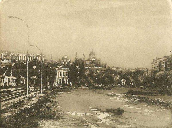 ciudad-XII-a