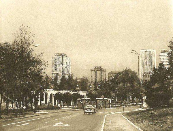 ciudad-XII-b