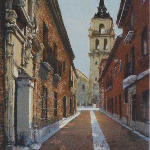 Alcalá De Henares 2