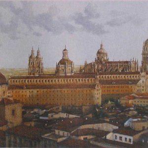 Salamanca II 1