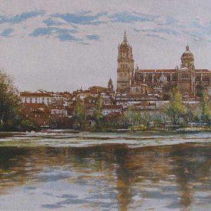 Salamanca II 2
