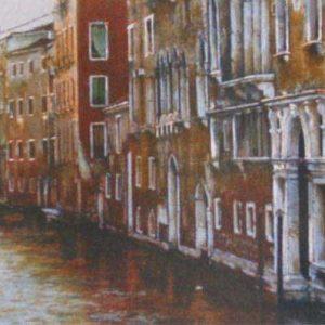 Venecia 1