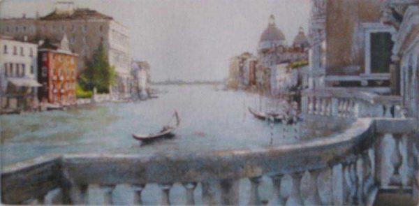 venecia-2