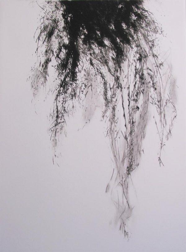 blanco-negro-1-punta-seca