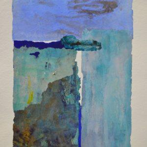 Collage Azul 2