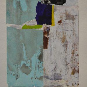Collage Azul 3