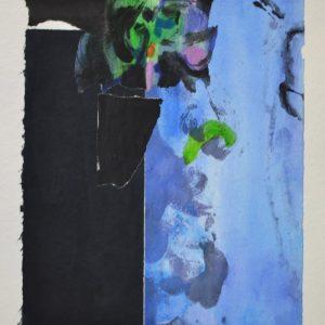 Collage Negro 1
