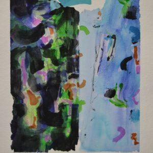 Collage Verde 2
