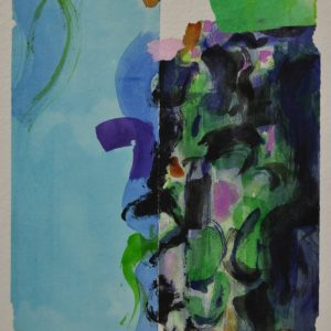Collage Verde 3